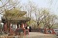 Haidian, Beijing, China - panoramio (191).jpg