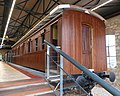 Haifa-Railway-Museum-1238b.jpg