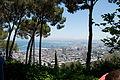 Haifa (3756421419).jpg