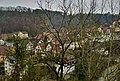 Haigerloch - panoramio (4).jpg
