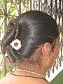 Hairstyle003.jpg