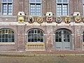 Halfweg, Netherlands - panoramio (10).jpg