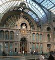 Hall Station Antwerpen-Centraal.jpg
