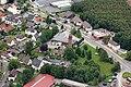 Halver Aussichtsturm Karlshöhe FFSW PK 5826.jpg