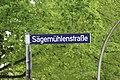 Hamburg-Altona-Altstadt Sägemühlenstraße.jpg
