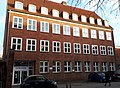 Hamburg-Harburg-Neue Strasse 50 2.jpg