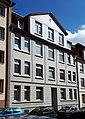 Hamburg-Wilstorf Walter-Koch-Weg 6.jpg