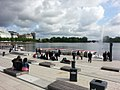 Hamburg - Binnenalster - geo.hlipp.de - 36230.jpg