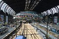 Hamburg Train Station (242756131).jpeg