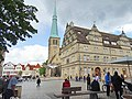 Hamelin, Germany - panoramio (27).jpg