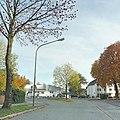 Hamm, Germany - panoramio (5567).jpg