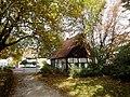 Hamm-Heessen, Hamm, Germany - panoramio (146).jpg