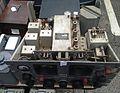 Hammarlund SP-600 insides.agr.JPG