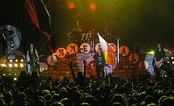 Hammerfall at the Masters of Rock 2007.jpg