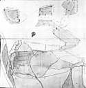 Hammerstein Karte von 1746.jpg