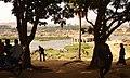 Hampi.in Purandara Dasara Mandapam - panoramio.jpg