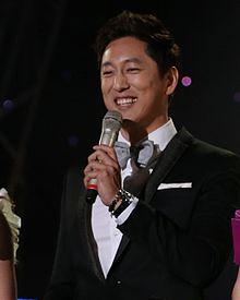 Han Suk-Joon.jpg