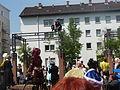 Hanami-Ludwigshafen-35.JPG