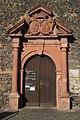 Hanau Stadtschloss Portal.jpg