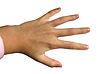 Hand - Fingers.jpg