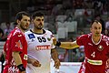 Handball-WM-Qualifikation AUT-BLR 053.jpg