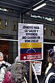 Hands Off Venezuela! (40224741643).jpg