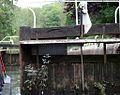 Hanham Lock 03 (6114210674).jpg