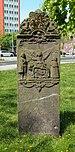 Hannover Nikolai-Friedhof Epitaph Lorentz Niemeyer.jpg