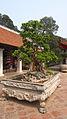 Hanoi, Vietnam (12035991836).jpg