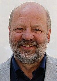 Hans-Josef Fell (2010).JPG