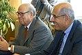 Hans Blix & Mohamed ElBaradei (03010771).jpg