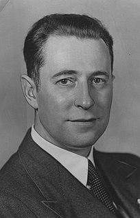 Hans Fritzsche German Nazi official