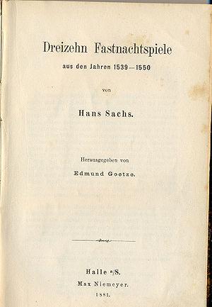 Hans Sachs Goetze Bd2 SII.jpg
