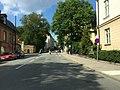 Hantverkargatan, Sthlm - Mapillary (RCAti8Nk-ACIaVyoY7vOgg).jpg