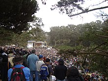 Hardly Strictly Bluegrass 2010.jpg
