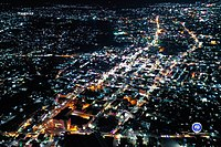 Hargeisa Night.jpg