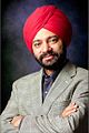 Harjeet Khanduja - HR Leader of the year.jpg