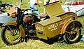 Harley-Davidson 1000 cc 1927.jpg