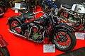 Harley Davidson Knucklehead (23969680887).jpg