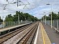 Harringay Green Lanes looking east 2020 1.jpg