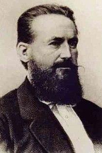 Harry Karl Kurt Eduard Graf von Arnim-Suckow - preussischer Diplomat.JPG