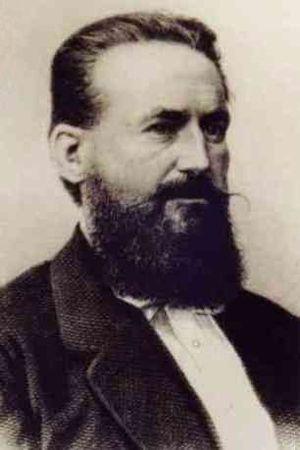 Harry von Arnim - Image: Harry Karl Kurt Eduard Graf von Arnim Suckow preussischer Diplomat