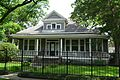 Hartley House, Houston, TX.jpg