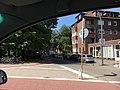 Hartwicusstraße.jpg