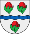 Haselau Wappen.png