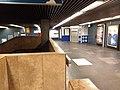 Határ út metro station 11.jpg