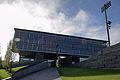 Hatfield Dowlin Complex-2.jpg