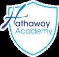 Hathaway academy logo.png