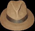 Hatt2.png