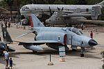 Hatzerim 270416 RF-4E 02.jpg